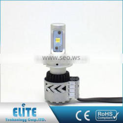 Premium Quality Ce Rohs Certified 12V Led Car Light Wholesale