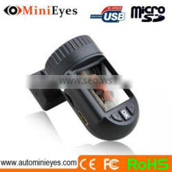 Hottest Ambarella Dvr Chelong mini GPS G-sensor Car black box hd dvr