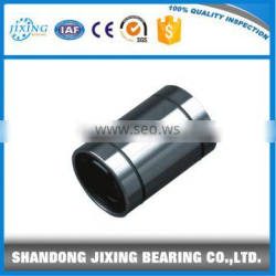 high qulity linear bearing LM60UU