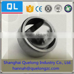 China Factory Cheap Price Spherical Plain Bearing