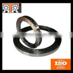 High Presicion Three Row Roller Slewing Bearing/Ring