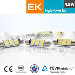 T10 T15 1157 7440 7443 3156 3157 1156 3535 Canbus car led bulbs,5050 5630 canbus auto bulb,high power led epistar chips 1w