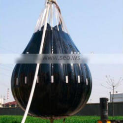 PVC Material 3T Load Testing Water Bag