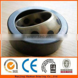 rose joint bearing GE90ES