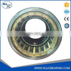 NN4984 double-row cylindrical roller bearing, rubber printing machine