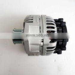 Brand New Great Price High Output Alternator For DONGFENG