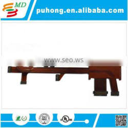fpc pcb board assembly for Precision Machinery