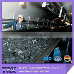 cheap oil resistance EP300 rubber conveyor belt