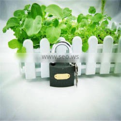 40MM HEAVY DUTY IRON PADLOCKS