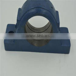 china factory supply high performance bearing ball, insert bearing units, insert bearing with housing
