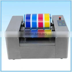 KJ-225 ink test machine