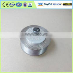 engine spare part Idler Pulley 3400883 for M11diesel engine