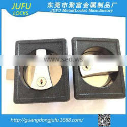 China Supplier ISO Quality High Security Make Up File Cabinet Lock