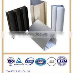 6063 Aluminium Profile Window Door Profile