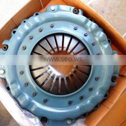 Apply For Truck Clutch Disc Friction High quality 100% New