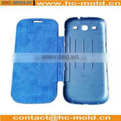 Overmoulded plastic injection mold design overmolding wiki plastic molding plastic tool caddy
