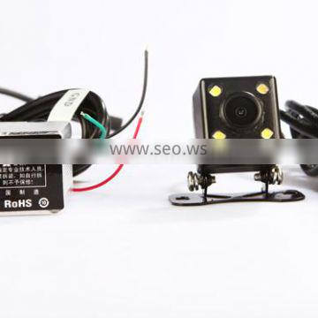 2014 newest waterproof wifi camera for iphone and ipad and al andriod devices
