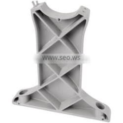 Gravity Casting part by Aluminum
