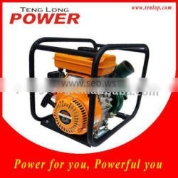 4 inch Agriculture Mini High Pressure Water Pump