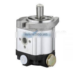 New Product Constant Flow pump hydraulic gear pump for Ferguson tractor pump HLCB-D1614APL-B
