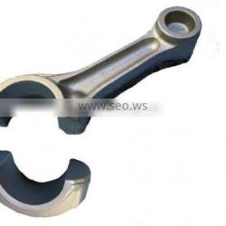 Rocker arm forging,rocker lever forged ,swinging arm forged parts,die forging part