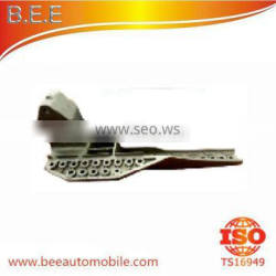FOR ACTROS MP2 NEW FOOT STEP HOUSING BRACKET RH:9436660578 LH:9436660478