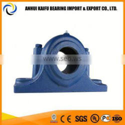 SN 208 Hot sale china suppy Pillow block bearing housing SN208