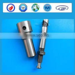 High quality injection pump element plunger 5290 4810 5630 3050