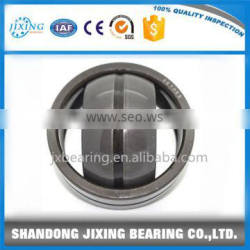 Good quality Radial spherical plain bearing GE80E