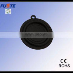 Custom rubber parts silicone injection