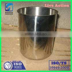 Factory Custom Metal Stretching Part