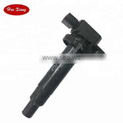 High Quality Ignition Coil 90919-02265
