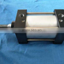 ISO 6431 Standard Air Cylinder