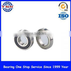 MR 52 ZZ Miniature Deep Groove Ball Bearing with cheap price