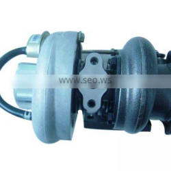 Turbocharger T74801021 T74801025 T74801026 T74801031 for Lovol Engine