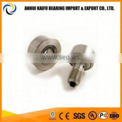 F-225886 bearing for Printing machine