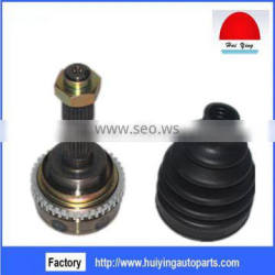 Quality CV Joint China Outer CV Joint