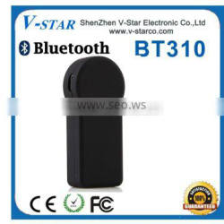 Bluetooth Car Kit With MP3 MP4 and FM Transmitter