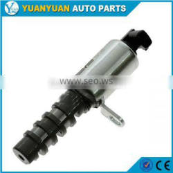 7T4Z-6M280-B 7T4Z6M280C Camshaft Variable Valve Timing Fo rd F-150 Expedition Explorer Sport Trac Mustang 2005-2009
