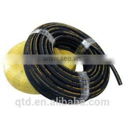 low frice good quality epdm rubber hose for sale