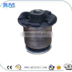 Auto Rubber Bushing/Rubber Bellow/Rubber Cover
