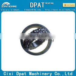 ball bearing manufacturing process