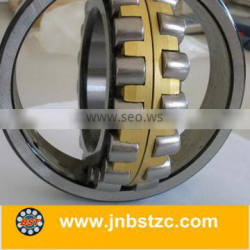high quality spherical roller bearing 22200 mb series
