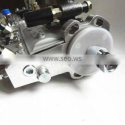 Lovol 1006 Engine Injection Pump 10 402 376 102/10402376102,CPES6AD100D320RS2152 Pump