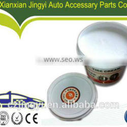 Tire Mounting paste/tire cream for tire