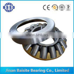 All kinds of bearing for Thrust Roller Bearing 29244