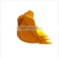 factory high quality excavator teeth & parts