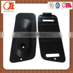Shenzhen quick injection plastic moulding competitive price