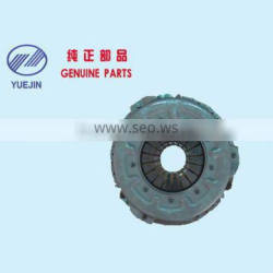 Clutch cover for YUEJIN auto parts