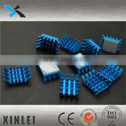 Guangdong High Precision heat sink case made in China